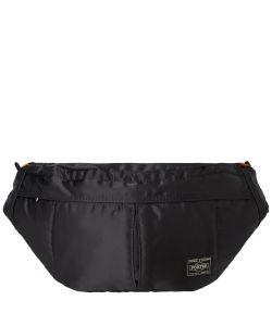 PORTER-YOSHIDA & CO.   Tanker Waist Bag