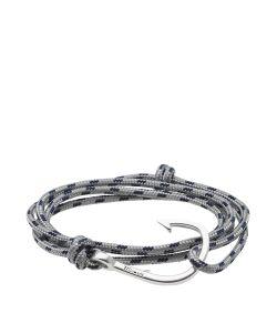 Miansai | Hook Rope Bracelet