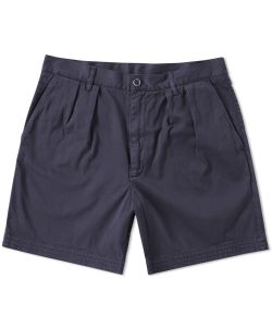 YMC | Garment Dyed Jay Short