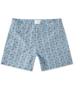Sunspel | Swim Short