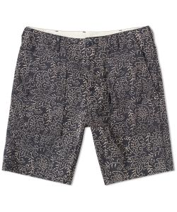 Engineered Garments | Fatigue Short