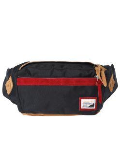 Master Piece | Master-Piece Over-V6 Waist Bag