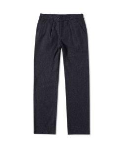 Oliver Spencer | Pleat Trouser