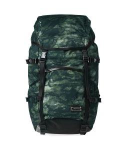 Master Piece | Master-Piece X Nowartt Backpack