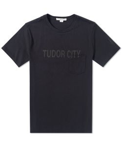 Engineered Garments | Tudor City Tee