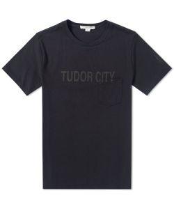 Engineered Garments | Tudor City Tee