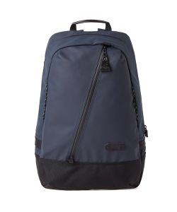 Master Piece | Slick Series Ballistic Backpack