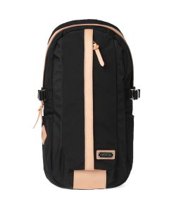 Master Piece | Master-Piece Over-Nc Teardrop Backpack