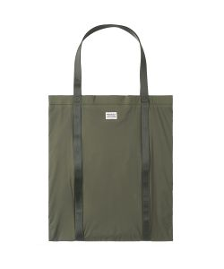 Norse Projects | Ripstop Tote Bag