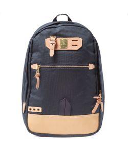 Master Piece | Master-Piece Surpass Backpack