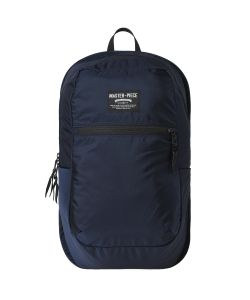 Master Piece | Master-Piece Pop N Pack Backpack