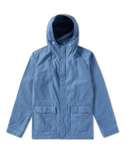 Norse Projects | Nunk Summer Cotton Jacket