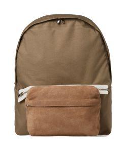Hender Scheme | Backpack