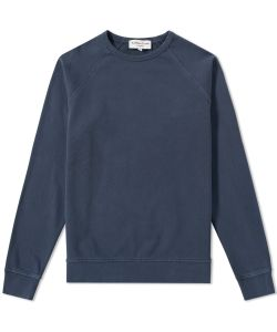 YMC | Almost Grown Crew Sweat