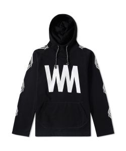 White Mountaineering | Wm Hoody