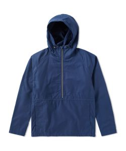 Norse Projects | Frank Cotton Panama Jacket