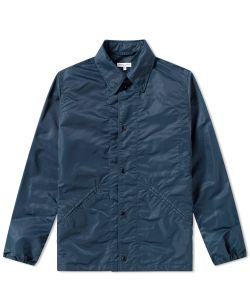 Engineered Garments | Ground Jacket