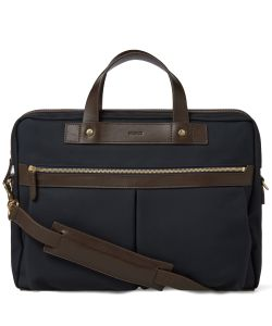 Mismo | Office Bag