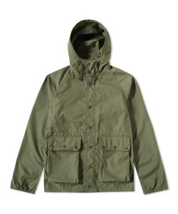 Engineered Garments | Light Parka