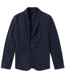 Folk | Counter Jacket