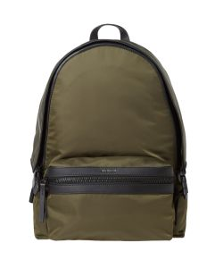 Moncler   New Romeo Nylon Backpack
