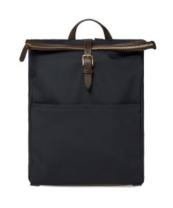 Mismo | Express Backpack