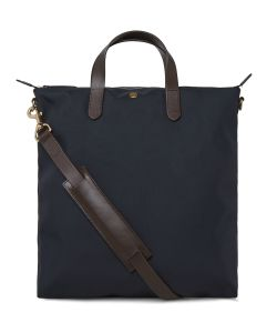 Mismo | Shopper Shoulder Bag