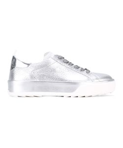 Hogan Rebel | Low Top Sneakers Women