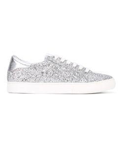 Marc Jacobs | Glitter Sneakers Women 39