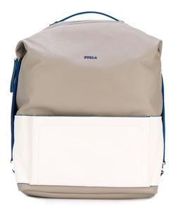 Furla | Icaro Large Backpack