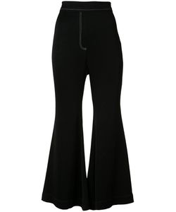 Ellery | Flared Trousers Size 6