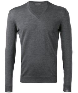 Drumohr | V-Neck Jumper 54