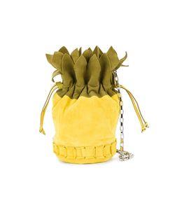 Tomasini   Ananas Shoulder Bag One