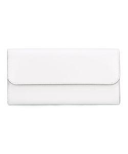 Maison Margiela | Classic Flap Front Wallet