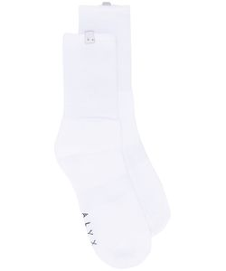 Alix | Snawa Socks L/Xl