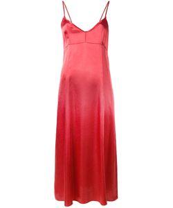 Forte Forte | Long Slip Dress