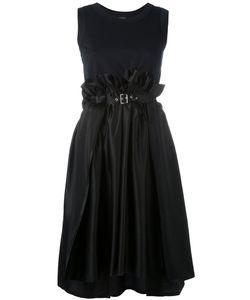 Comme Des Garçons Noir Kei Ninomiya | Sleeveless Dress