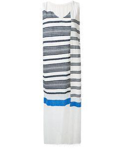 Lemlem   Striped Dress M