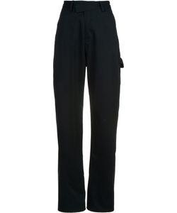 Rosie Assoulin | High-Waisted Trousers Women 2