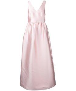 P.A.R.O.S.H.   P.A.R.O.S.H. Picabia Dress M