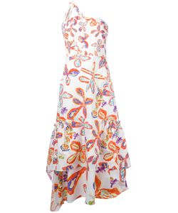 Peter Pilotto | Shift Dress Size 10