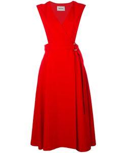 Harmony Paris | Ruthy Dress Size