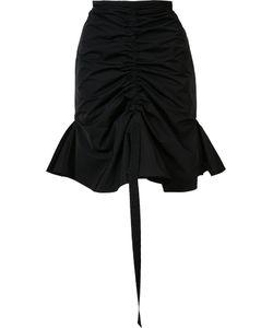 Ellery | Peplum Skirt Size 8