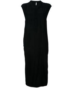 Boboutic | Jersey Dress