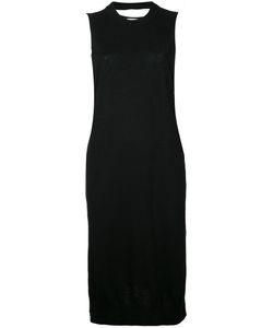 Astraet | Crew Neck Knit Dress