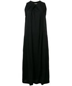 Henrik Vibskov   Pine Dress Size Large