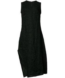 Narciso Rodriguez | Crinkle Effect Dress Size
