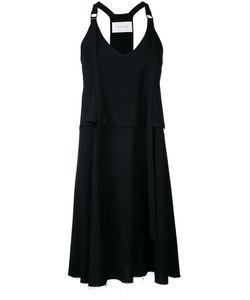 Strateas Carlucci | Tier Dress S