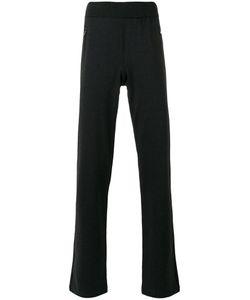 Brioni   Three Pocket Track Pants Size Small