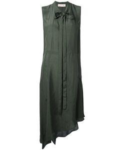 Marni | Pussy Bow Trapeze Dress Size 40
